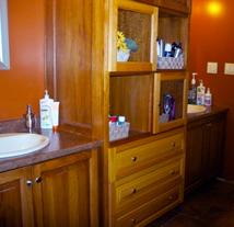 Frayne custom cabinets, fraynes custom cabinets, Kitchen ...