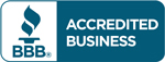 better business bureau london ontario BBB