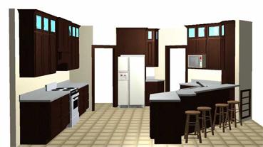 frayne custom cabinets, fraynes custom cabinets, kitchen