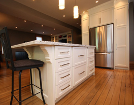 Frayne custom cabinets, fraynes custom cabinets, Kitchen Renovations ...