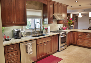 Kitchen cabinet london ontario for Kitchen cabinets london ontario