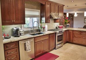cabinet design london ontario st marys ontario cabinets frayne custom cabinets fraynes custom cabinets kitchen renovations. Interior Design Ideas. Home Design Ideas