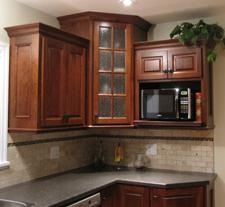 frayne custom cabinets, custom fireplacefrayne custom cabinets