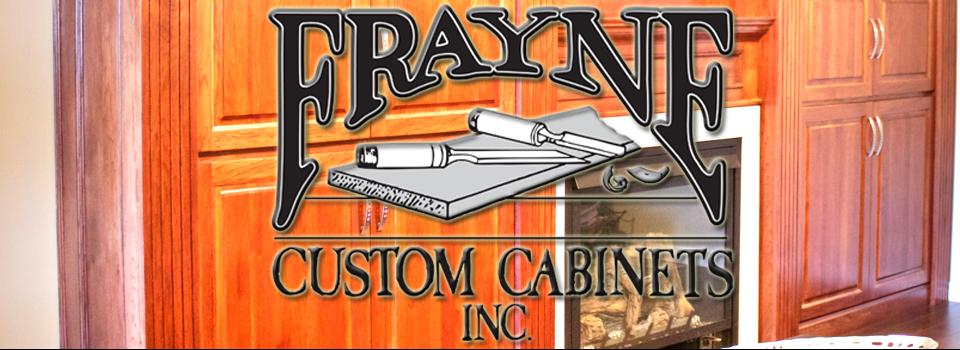 Frayne Custom Cabinets Custom Fireplace By Frayne Custom Cabinets